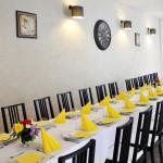 Cafe Rene, sala na komunie, chrzciny, wesela, uroczystości rodzinne, pogrzebiny.