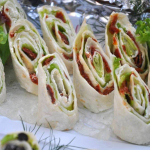 catering rene cafe